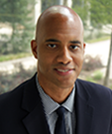 Senior Vice President, UCSF Human Resources and Associate Vice Chancellor UCSF Health: Corey Jackson, JD, SPHR, CCP, CBP